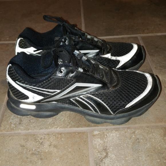 7f6e199cc62 Reebok Runtone Sneakers